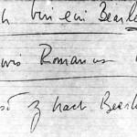 John Kennedy: Ich bin ein Berliner