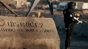 District 9, zdroj: Palace Pictures