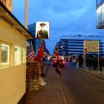 Co předcházelo pádu berlínské zdi VI. – finále