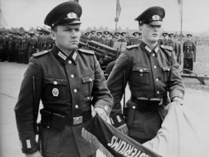 Hagen Koch (vpravo), zdroj: www.daserste.de