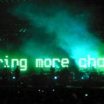 Massive Attack místo nové desky štěpí atom