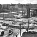 Co předcházelo pádu Berlínské zdi II. – německá otázka