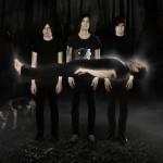 Vřava v brněnském Metru: Sunshine Indielabels Skullcrush Tour