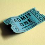 Výherci soutěže o lístky na Horkýže Slíže
