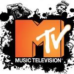 Hudba plnými doušky, to je MTV!
