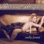 "Róisín Murphy vydává singl ""Orally Fixated"""