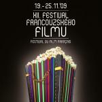 Francouzský večer krátkých filmů