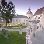 Olomouc si pripomína Jindřicha Zdíka