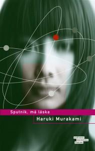 Sputnik, má láska, zdroj: www.arara.cz