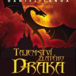 Daniel Landa odkrývá Tajemství Zlatého Draka v Mahenově divadle