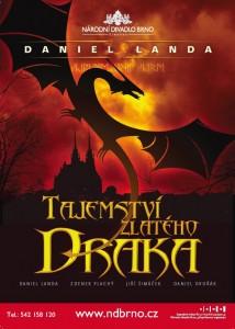 Zlatý Drak, zdroj: www.zlatydrak.bloguje.cz