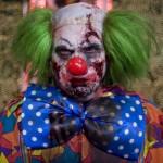 Zombieland: Kvalitní hororová parodie