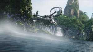 Avatar, zdroj: Bontonfilm