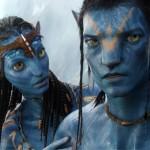 Avatar, čekání se vyplatilo!