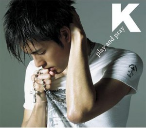 K, zdroj: www.k-official.com