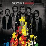 OneRepublic se konečně probouzí do života!