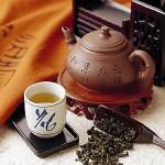 Nebezpečí se skrývá i v hrnečku s čajem