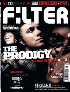 FILTER, zdroj: kultura.idnes.cz