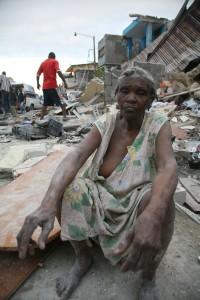 Haiti, zdroj: mashable.com