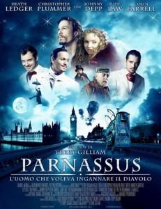 Plakát k filmu, zdroj: HCE