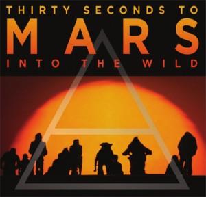 Thirty Seconds to Mars, zdroj: www.thirtysecondstomars.com