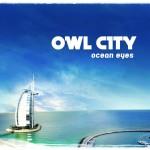 "Owl City si s ""Fireflies"" posvítí na Evropu!"