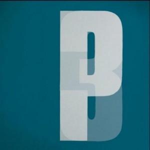 Third - Portishead