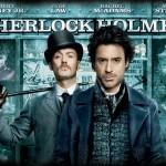 Návrat geniálneho detektíva Sherlocka Holmesa