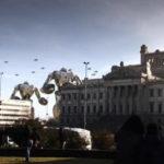 Ataque de Pánico!: Film, který tvůrci otevřel cestu do Hollywoodu