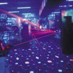 Adrenalin, rychlost, akce, to je LaserGame Ostrava
