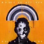 Dlouho očekávaný Heligoland od Massive Attack