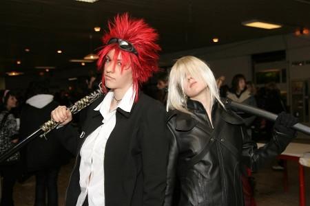 anime-show-a-game-expo-2009-5