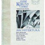 Architektura – Tematická řada: Velké dějiny zemí koruny české