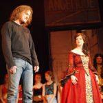 Fan Angelika – muzikálový fanklub opět na scéně