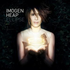 Imogen Heap, zdroj: www.imogenheap.com