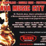 Moravskoslezské Hudební Ceny Zajíc 2010