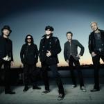 Scorpions hlásí konec