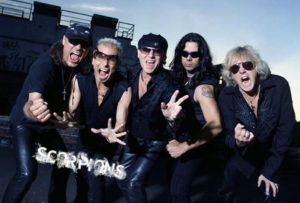 Scorpions, zdroj: scorpions.media.photobucket.com
