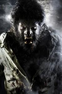 Wolfman, zdroj: monsterscifishow.com