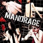 Náš největší koníček je Mandrage