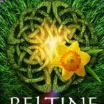 Program keltského festivalu Beltine 2010 je kompletní