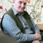 Zdeněk Sýkora: 50% srdce, 50% kalkulačka