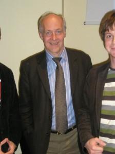 Jacques Rupnik, zdroj: wikimedia.org
