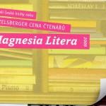 Magnesia Litera: Styloví mimoňi