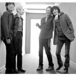 Reedice legendárního alba Rolling Stones