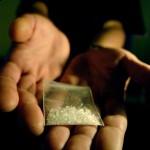 Potřebují lidé k životu drogy?