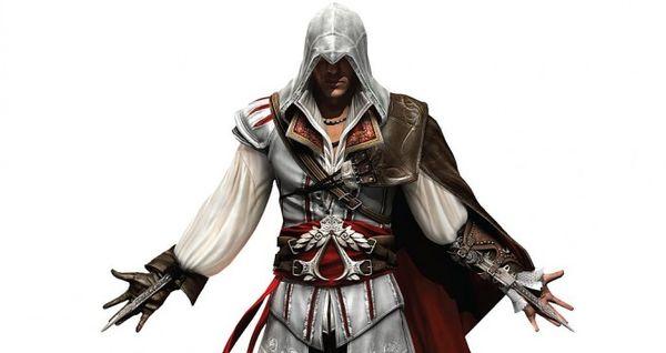 ezio-assassins-creed-2-685×7661