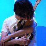 O kytaře (a tak vůbec)