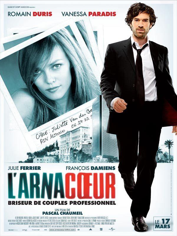 l_arnacoeur,0