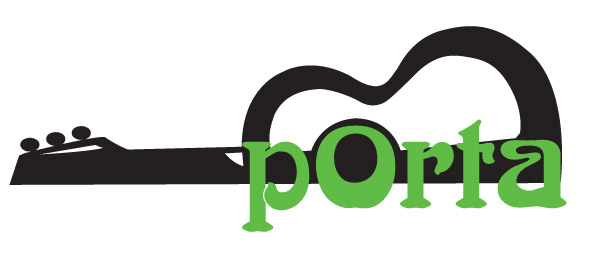 porta_logo
